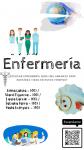 ENFERMERIA.jpg