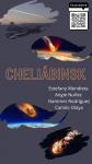 CHELIABINKS.jpg