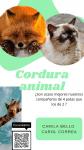 CORDURA ANIMAL.jpg